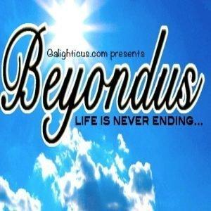 Galighticus Beyondus
